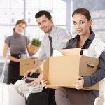 Manly Storage for Businesses | Self Storage | EJ Shaw Storage