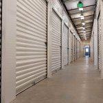 Use Northern Beaches Storage to Live Minimally | EJ Shaw Storage