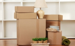 HANDLE MAJOR LIFE EVENTS WITH SELF STORAGE IN NORTHERN BEACHES