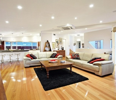 RENOVATE YOUR HOME WITH NORTHERN BEACHES STORAGE
