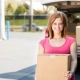Personal Self Storage Benefits
