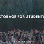 Self Storage Dee Why: Self Storage for Students | EJ Shaw Storage