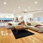 Renovate your home with Northern Beaches storage | EJ Shaw Storage