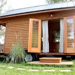 Tiny House Living With Northern Beaches Storage | EJ Shaw Storage