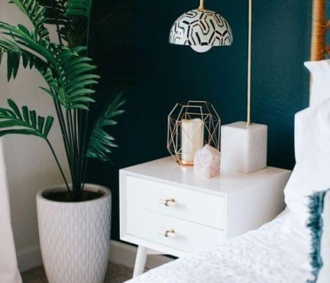 How To Give Your Home A Retro Makeover