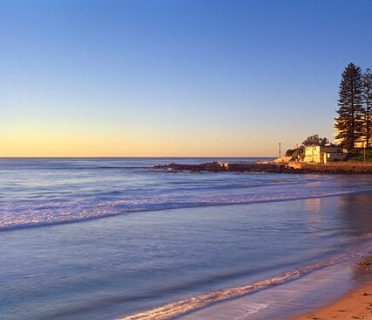 Top 5 Tips for Self Storage in Dee Why