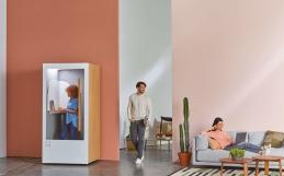 Top interior design trends for 2019